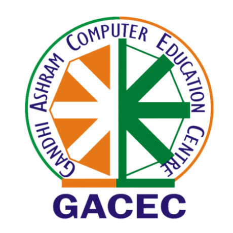 Profile picture of GACEC